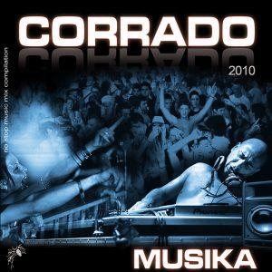 DJ Corrado
