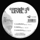 Corrado DJ