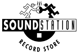 Sound Station Shop Online