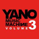 DJ Yano - Ottomix